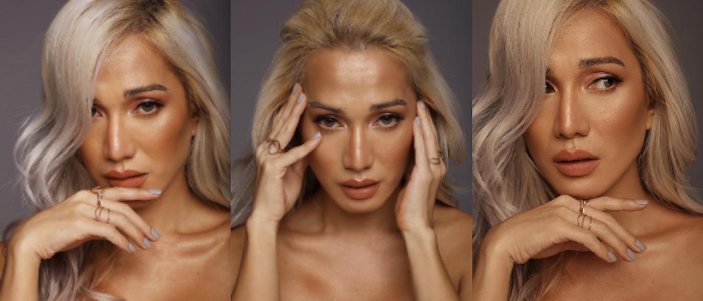 """Luis Vecina's Top 10 Picks for a """"No Makeup"""" Makeup Look"""