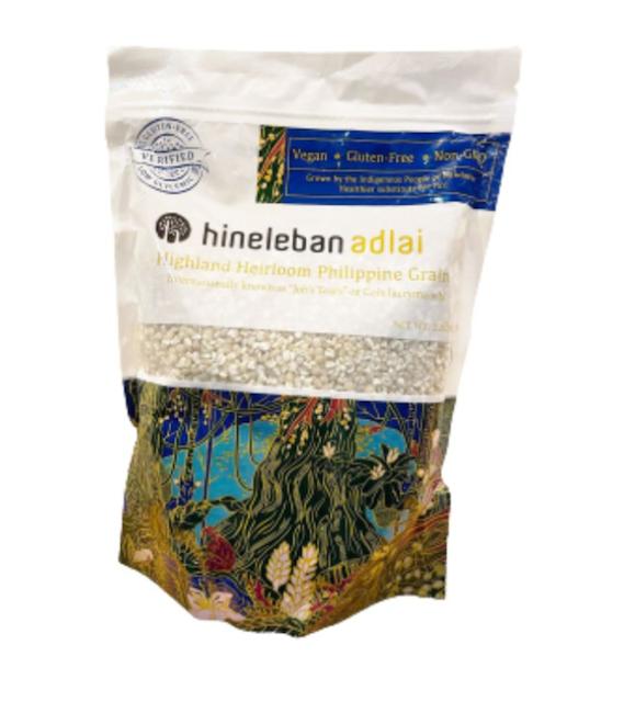 Hineleban Farms Adlai Grain  1