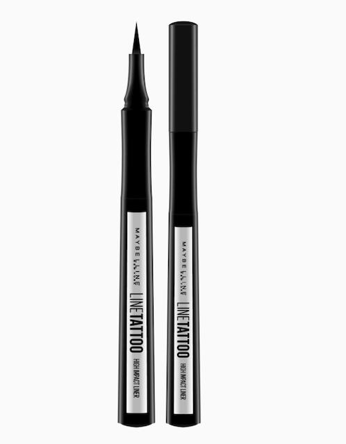 Maybelline Line Tattoo Impact Pen 1