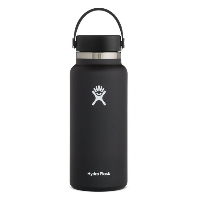 Hydro Flask 32 oz Wide Mouth 1