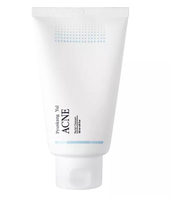 Pyunkang Yul ACNE Facial Cleanser 1