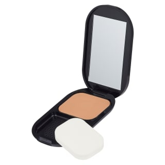 Max Factor Facefinity Foundation Compact 1