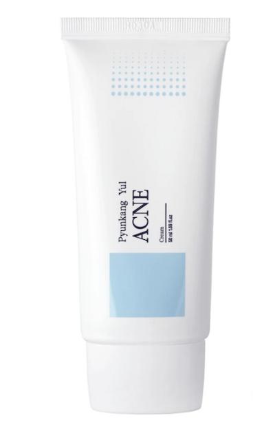 Pyunkang Yul Acne Cream 1