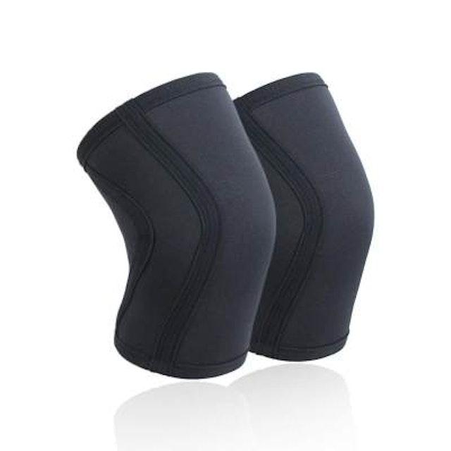 Knee Sleeves 1