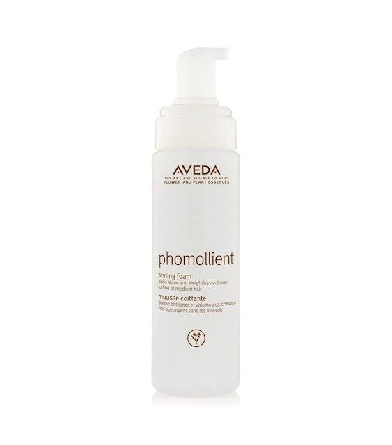Aveda Phomollient™ Styling Foam 1