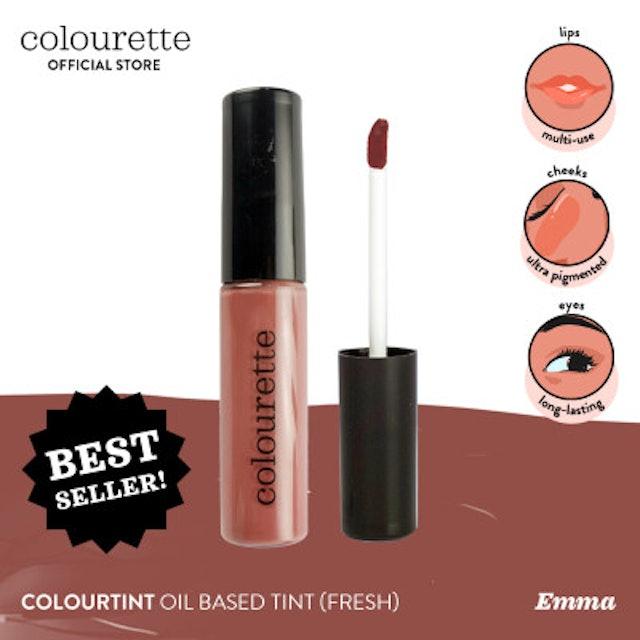 Colourette  Colourtint  1
