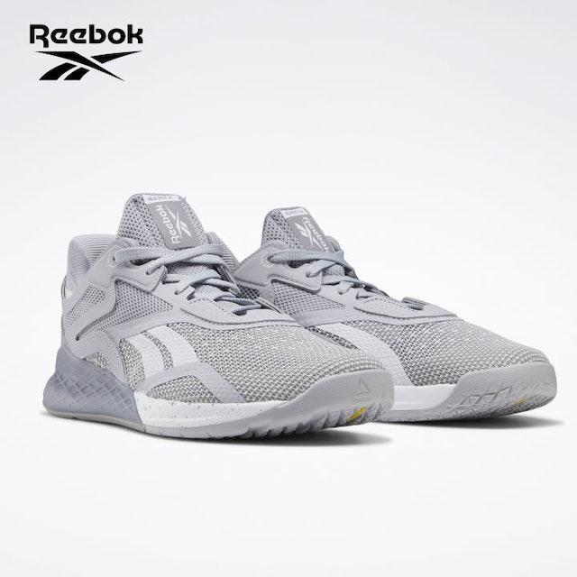 Reebok Nano X Training Shoes for Women 1
