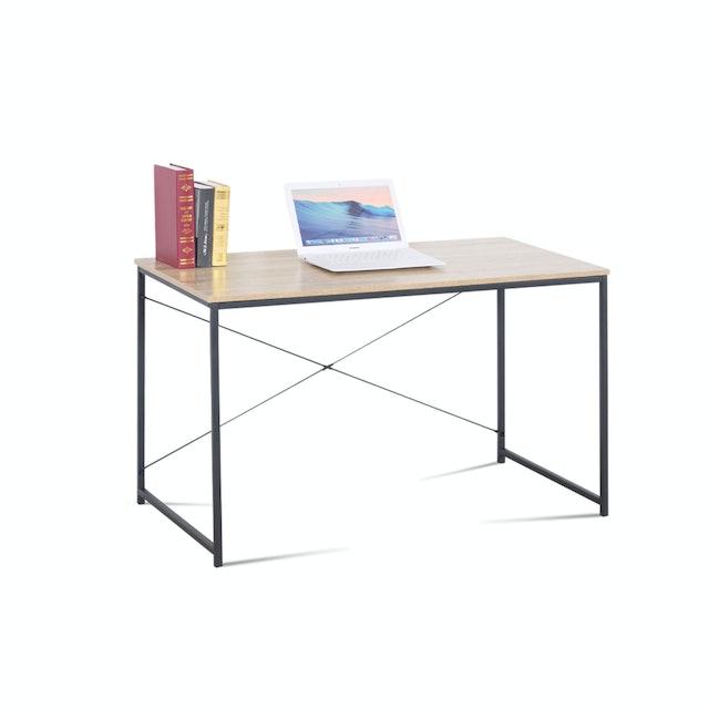 Doju Mostrar Desk 1