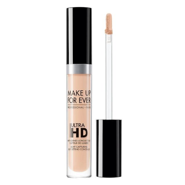 Make Up For Ever Ultra HD Concealer  1