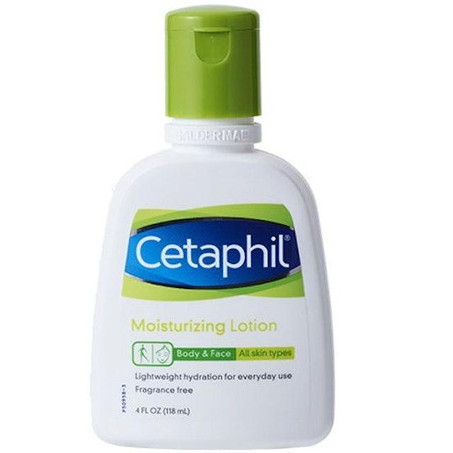 Cetaphil Moisturizing Lotion  1