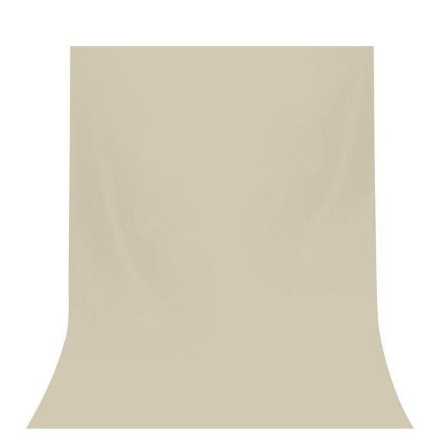 Selens Background Backdrop Cloth 1
