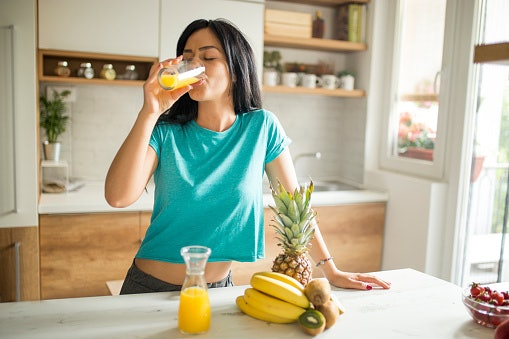 Looking into Juicing for a Healthier Lifestyle?