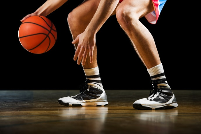 Mid-Top Is the Best Choice Among Shooting Guards and Small Forwards