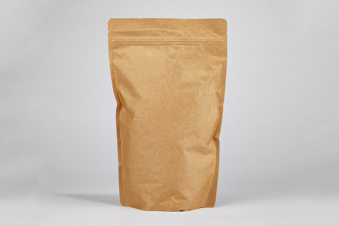 Packet Allows You to Buy in Bulk