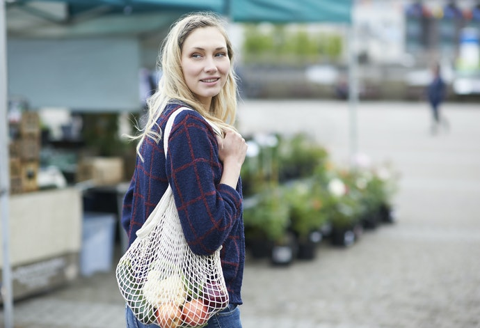 Join the Zero Waste Movement by Using These Reusable Items