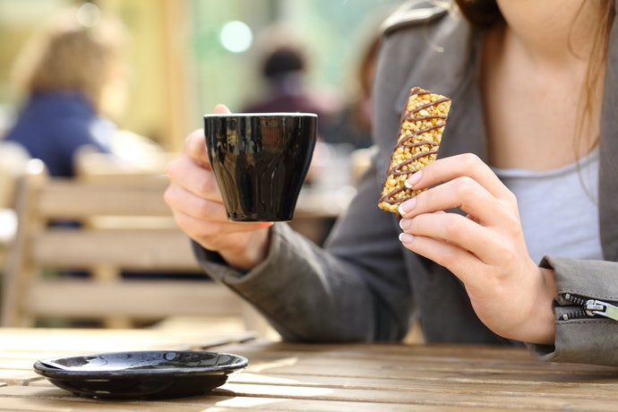 Other Healthy Snacks You Should Try