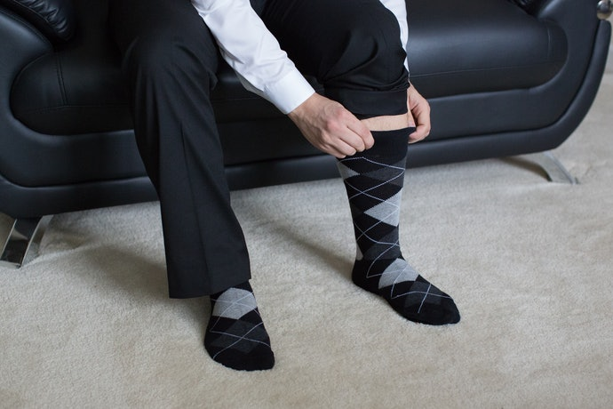 Intended Usage Will Dictate the Type of Compression Socks You Will Buy