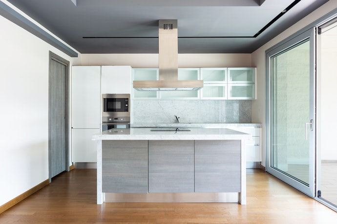 Helpful Tips to Make the Most of Your Range Hoods