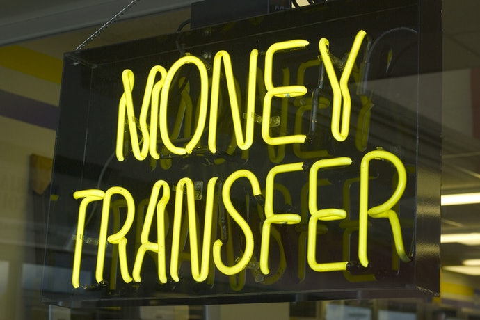 Why Use a Money Transfer Service?