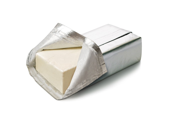 Brick Cream Cheese is Best for Cooking and Baking