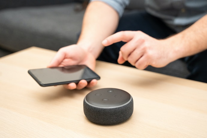 Alexa Is Versatile for Amazon and Current Apple and Android-ran Products