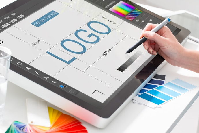 Pen Display Offers a More Traditional Connected Experience