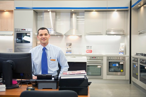 Find Out About Store Warranty