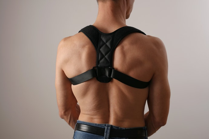 Consider the Ease of Use by Checking for Straps and Areas for Adjustment