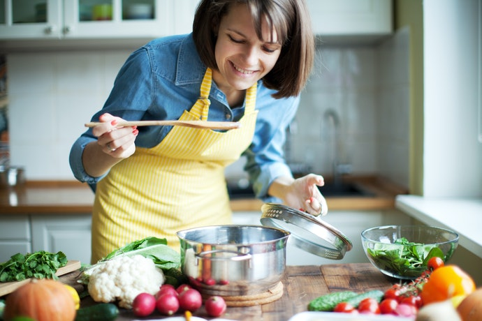 Must-Have Cooking Utensils