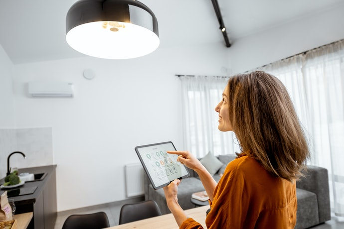What Is a Smart Light?