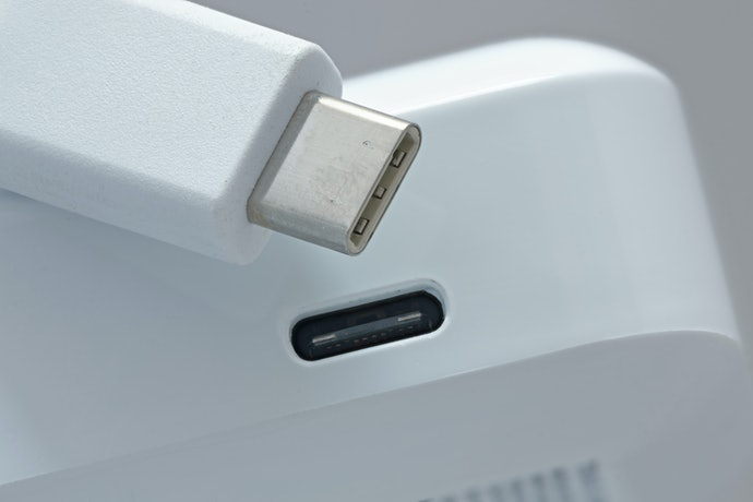 Know the Pass-Through Power and Charge Rating