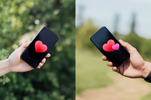 Choose Apps According to Your Purpose as Some Dating Apps are Specially Tailored to a Relationship Preference