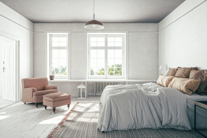 What Is Nordic Design?