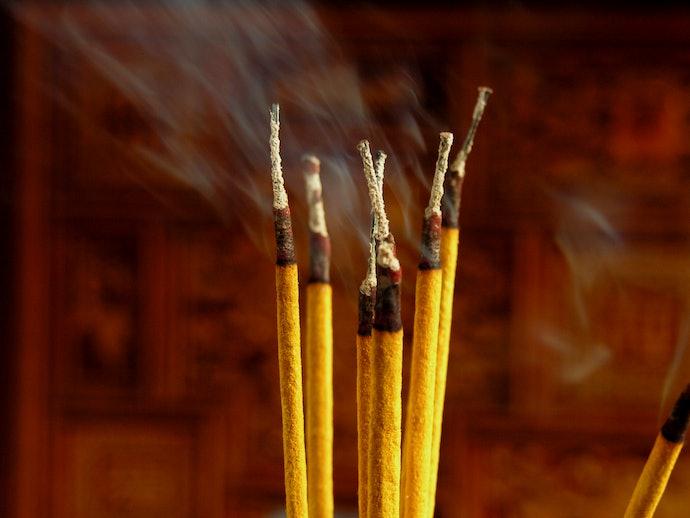 Choose Direct Burning Over Indirect Burning