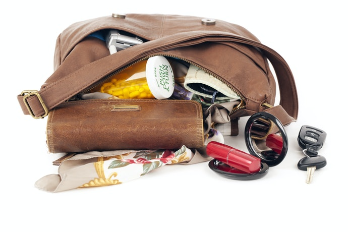 Consider the Number of Storage and Compartments