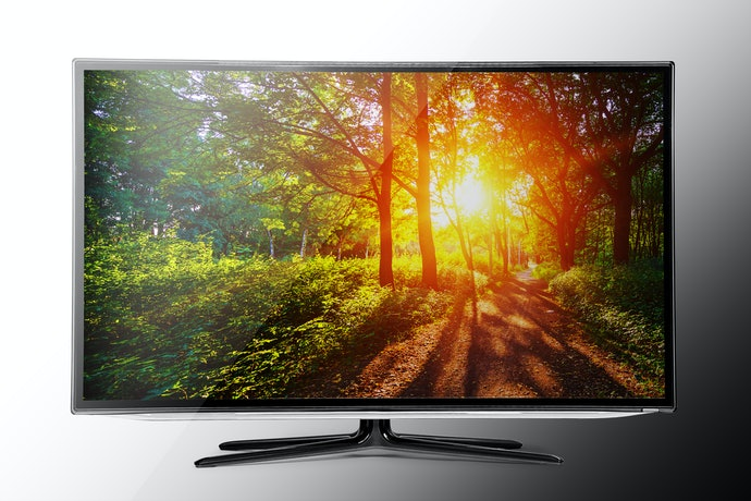 Choose Between LED and OLED