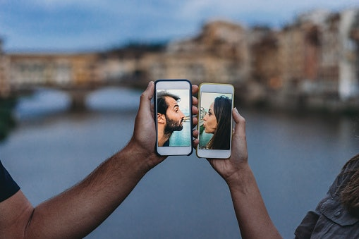 How Do Dating Apps Work?