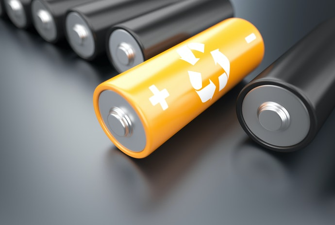 How Long Should You Charge an AA Battery?