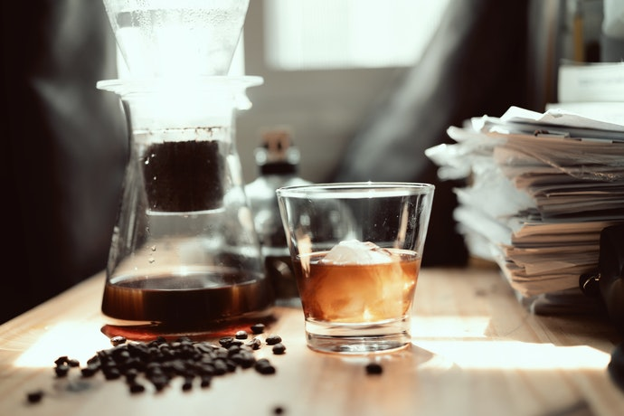 Drip Brewers for Artisan Coffee-Making