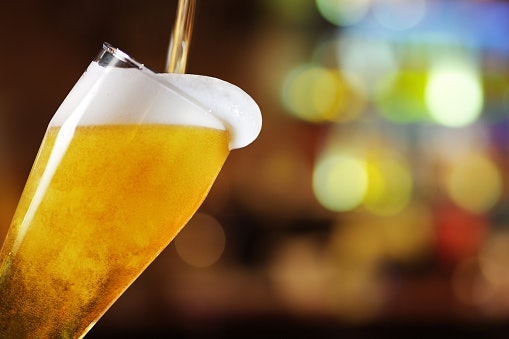 Beer Basics : What is Flavored Beer?