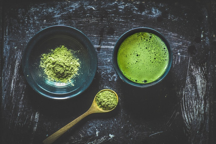 Matcha vs. Green Tea: What's the Difference?