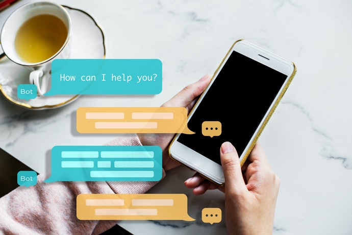 A Therapy Chatbot Helps You Release Your Emotions and Provides a Mental Health Assessment