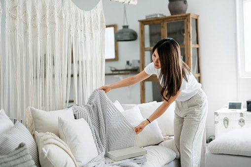 Find the Best Furniture for Your Home