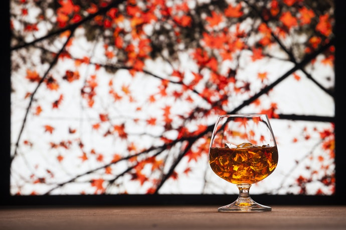 Things to Know About Japanese Whiskey