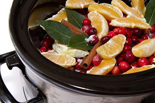 Why Use a Slow Cooker?