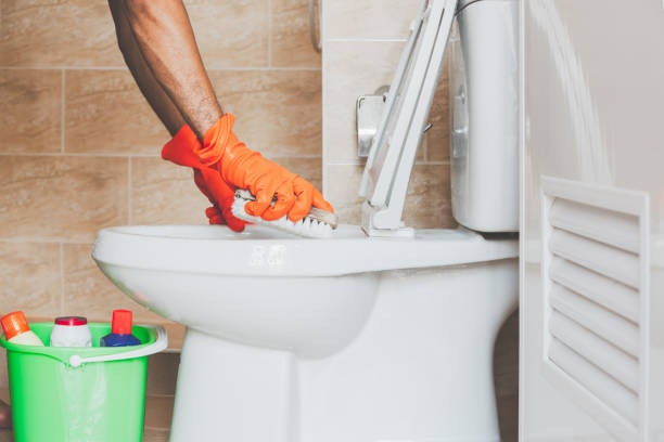 Reach Every Nook and Cranny With the Right Cleaning End