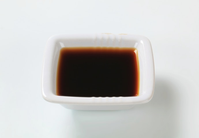 Light Soy Sauce vs. Dark Soy Sauce: What's the Difference?