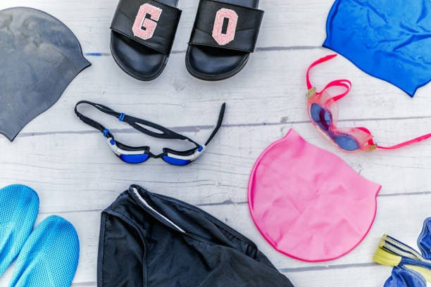 Looking for More Swimming Essentials?