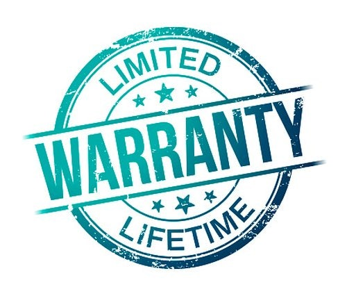 Recognize the Duration of Product Warranty