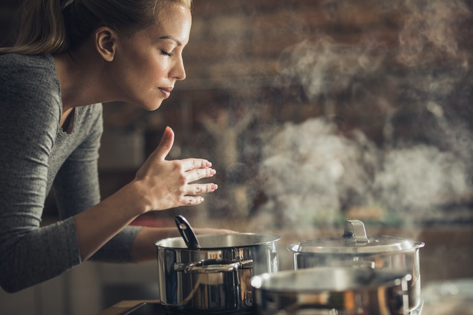 Other Kitchen Essentials for Your Next Culinary Journey